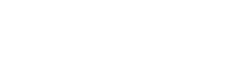 logo-zonnestudio-sunvibe-prinsenbeek-diap